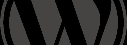 Nueva versión de Wordpress 3.5.1