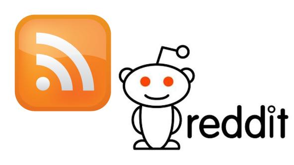 rss-reddit