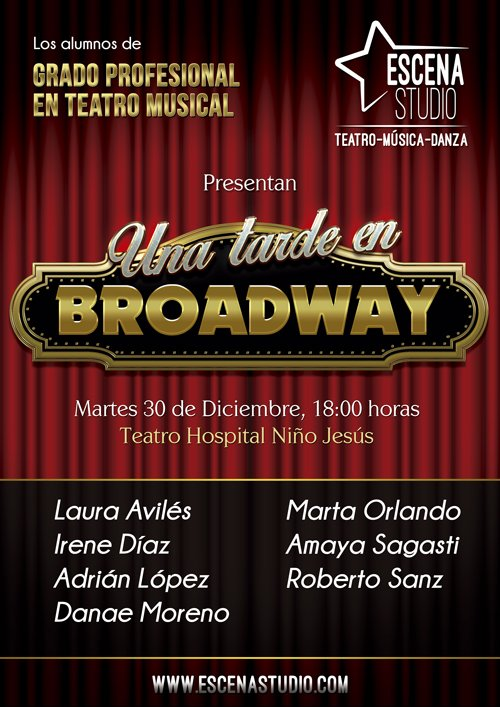 cartel-evento