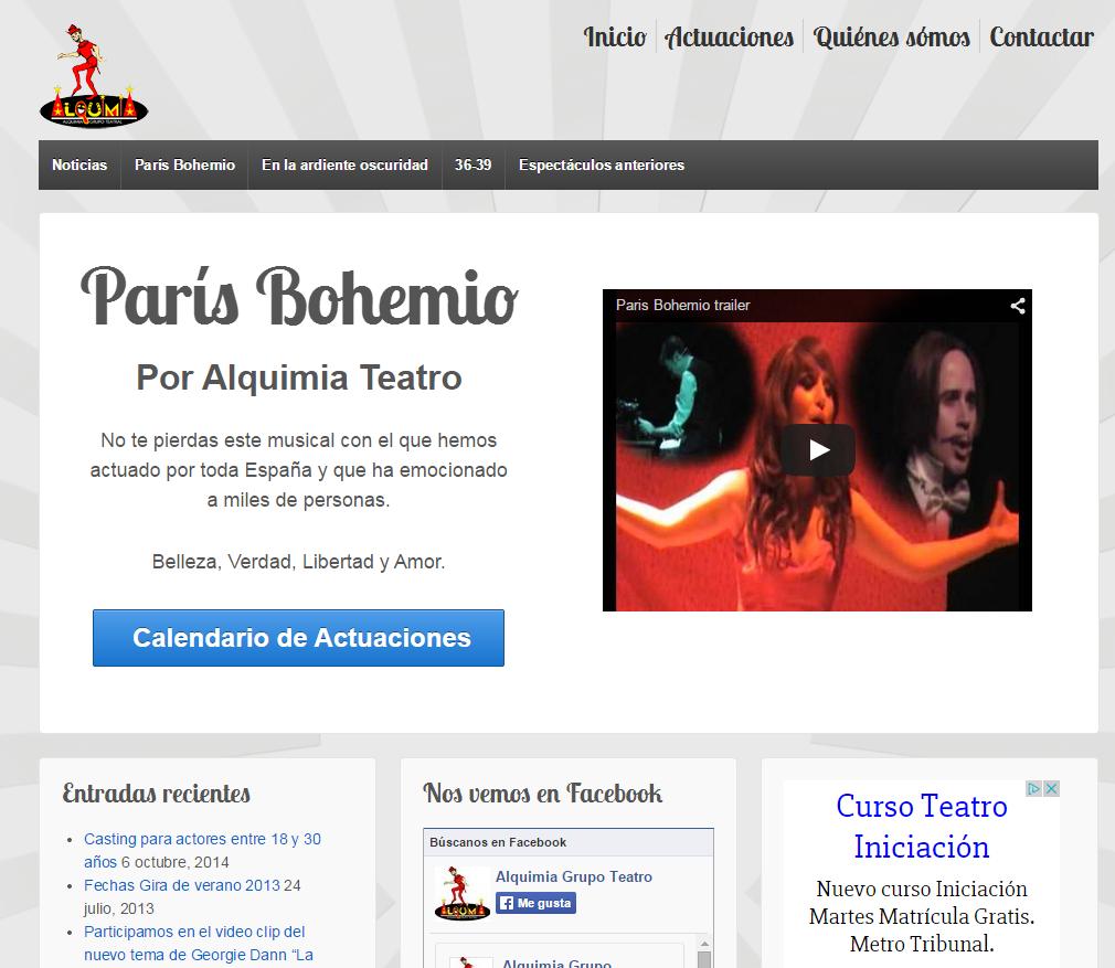web-alquimia-teatro