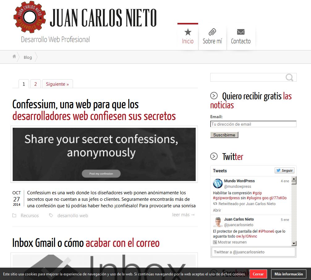 web-juan-carlos-nieto