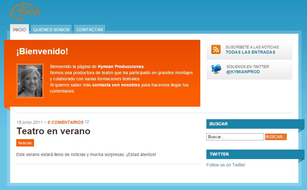 web-kymian