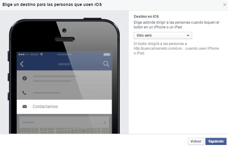 llamada-accion-facebook-ios
