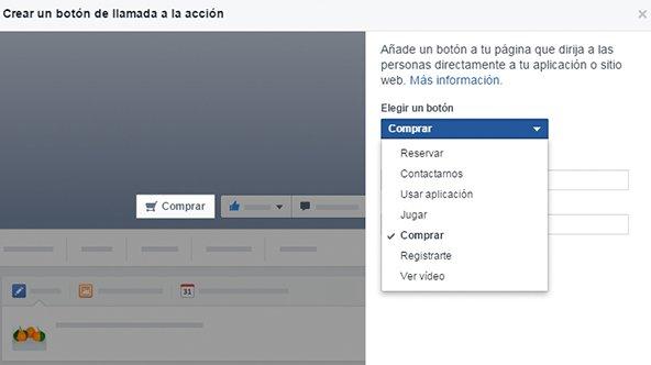 llamada-accion-facebook