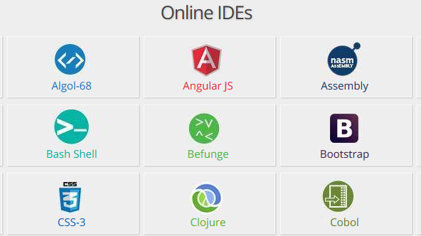 entorno-desarrollo-online