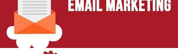 Cómo escribir correos eficaces en tu campaña de Email Marketing