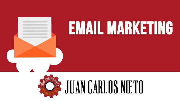 email-marketinjg