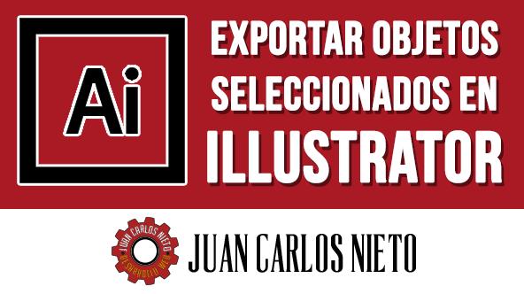 exportar-objeto-seleccionado-illustrator