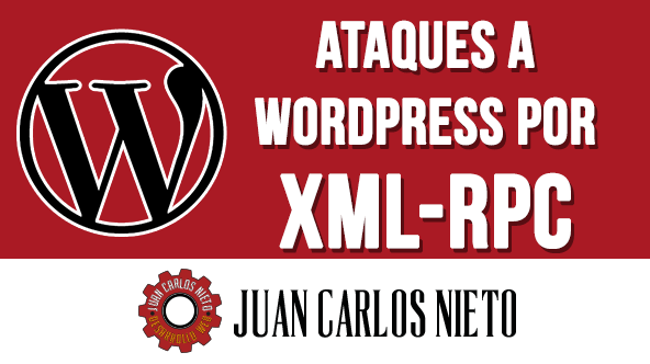 wordpress-xmlrpc