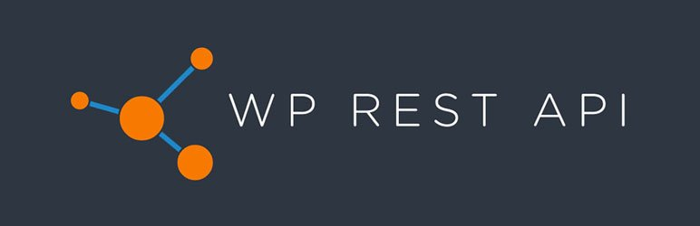 wordpress-rest-api