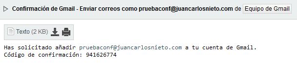 correo5