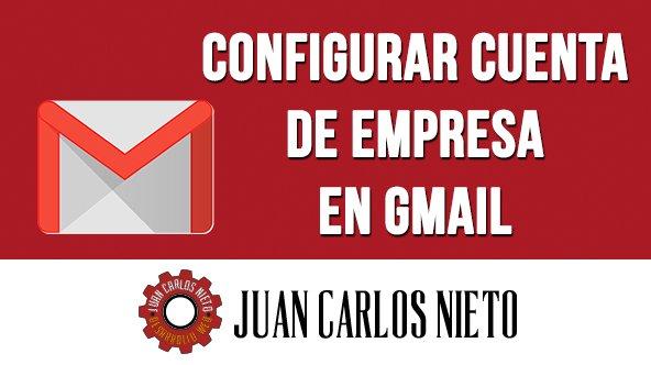cuenta-empresa-gmail