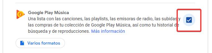 juancarlosnieto google play music